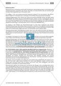 Vor- und Nachteile des Internets für den Verbraucher Preview 4