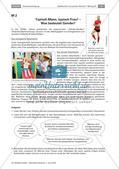 Schritte auf dem Weg zur Gleichberechtigung zwischen Mann und Frau Preview 2