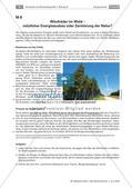 Folgen der Energiewende und Maßnahmen für eine erfolgreiche Umsetzung Preview 1
