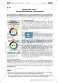 Folgen der Energiewende und Maßnahmen für eine erfolgreiche Umsetzung Preview 3