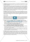 Folgen der Energiewende und Maßnahmen für eine erfolgreiche Umsetzung Preview 5