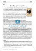 Grundprinzipien des sozialen Rechtsstaats Preview 2