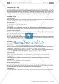 Grundprinzipien des sozialen Rechtsstaats Preview 5