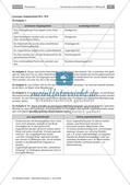 Grundprinzipien des sozialen Rechtsstaats Preview 6