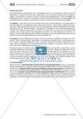 Grundprinzipien des sozialen Rechtsstaats Preview 7