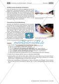Schritte des Gesetzgebungsverfahrens Preview 2