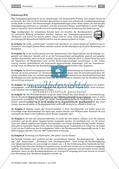 Schritte des Gesetzgebungsverfahrens Preview 3