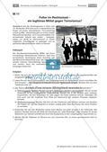 Folter im Rechtsstaat? Preview 3