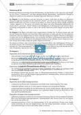 Lobbyismus: Lernerfolgskontrolle Preview 2