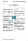 Lobbyismus: Lernerfolgskontrolle Preview 3