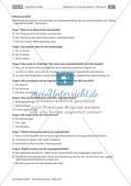 Quiz und Glossar zur Jugendkriminalität Preview 2