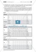 Lernzirkel: Erfassen von Texten Preview 12