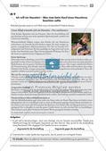 Lernzirkel: Erfassen von Texten Preview 16