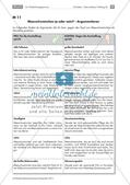 Lernzirkel: Erfassen von Texten Preview 18