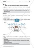 Lernzirkel: Erfassen von Texten Preview 20