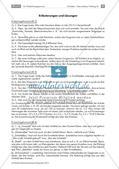 Lernzirkel: Erfassen von Texten Preview 22