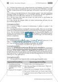Lernzirkel: Erfassen von Texten Preview 23