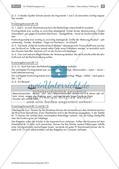 Lernzirkel: Erfassen von Texten Preview 24