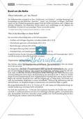 Lernzirkel: Erfassen von Texten Preview 2