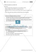 Lernzirkel: Erfassen von Texten Preview 3