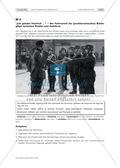Die Kritik an der Heeresreform des Marius Preview 1