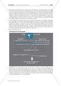Cinnas populare Herrschaft und die Integration von Neubürgern Preview 5