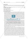 Lernerfolgskontrolle zur Apotheose des Romulus Preview 2