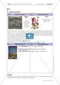 Römisches Quartett zur antiken Kultur und Geschichte Preview 11