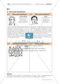 Römisches Quartett zur antiken Kultur und Geschichte Preview 5