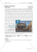 Pantheon - AcI und NcI Preview 2