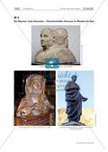 Epistulae morales: Zwischen Politik und Philosophie – Senecas Biografie und Werk Preview 3