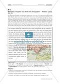 Romanisierung: Ein systematischer Prozess? Preview 1