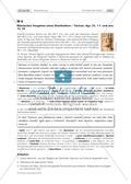 Romanisierung: Ein systematischer Prozess? Preview 2