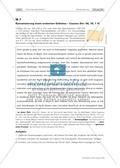 Romanisierung: Ein systematischer Prozess? Preview 3