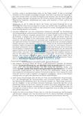 Romanisierung: Ein systematischer Prozess? Preview 5
