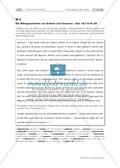 Erzählungen aus der Vulgata: Moral und Strafe als direkter Zusammenhang Preview 2
