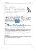 Strategien zum Vokabellernen Preview 15