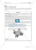 Strategien zum Vokabellernen: Spielerische Anwendung Preview 10