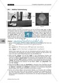 Fotografie und Auswertung von Spektren Preview 10
