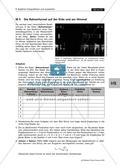 Fotografie und Auswertung von Spektren Preview 13