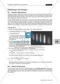 Fotografie und Auswertung von Spektren Preview 17