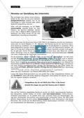 Fotografie und Auswertung von Spektren Preview 4