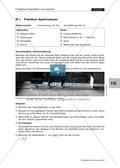 Fotografie und Auswertung von Spektren Preview 9