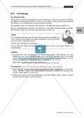 Informationsübertragung mit elektromagnetischen Wellen Preview 11
