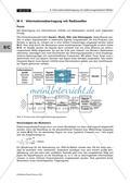 Informationsübertragung mit elektromagnetischen Wellen Preview 12