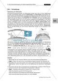 Informationsübertragung mit elektromagnetischen Wellen Preview 13