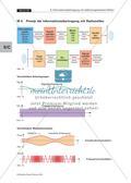 Informationsübertragung mit elektromagnetischen Wellen Preview 14