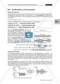 Informationsübertragung mit elektromagnetischen Wellen Preview 15