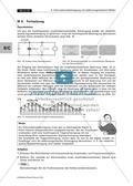 Informationsübertragung mit elektromagnetischen Wellen Preview 16