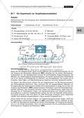 Informationsübertragung mit elektromagnetischen Wellen Preview 17